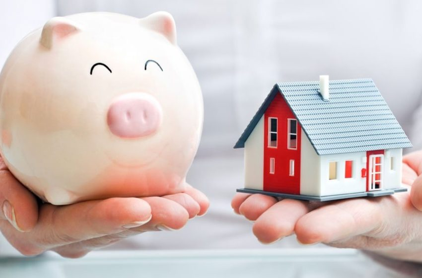 How to Prepare Your Finances as a First Time Home Buyer