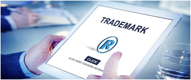 What is the point of registering my trademark?