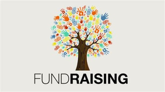 Simple ways to raise funds