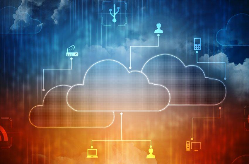 A Look at the 5 Most Rewarding Cloud Migration Benefits