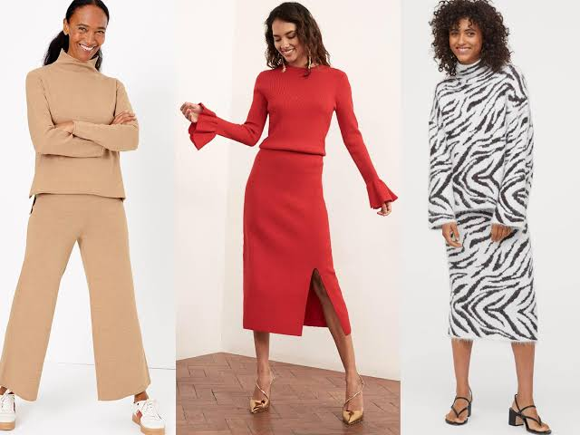 Women's Clothing Trends for 2020