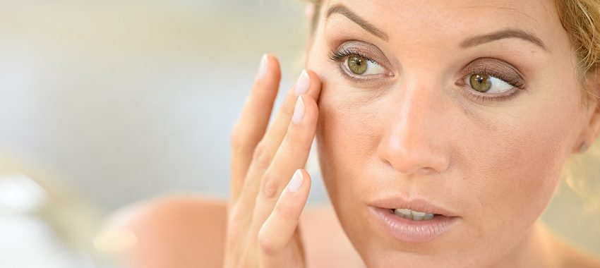 Is the recovery from a thread lift much faster and easier than a traditional facelift?