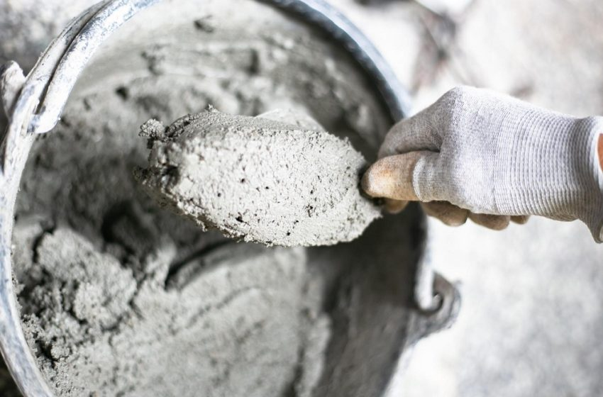 Importance of Selecting the Best Cement