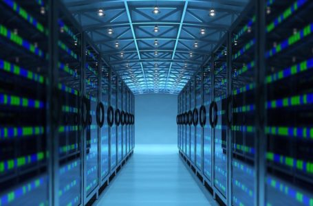 The best Secure and fast web hosting service