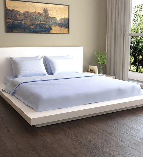 The Many Benefits Of Using Bamboo Sheets
