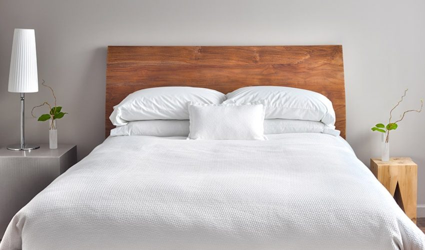 Top Picks for Comfort Addition in your Bedroom for Better Sleep