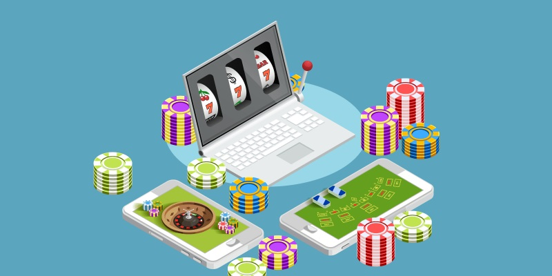 How to Choose The Best Online Betting Service For Your Hobby?