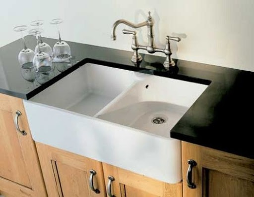 Can a Modular Kitchen be Installed within a Budget of Rs. 50000?