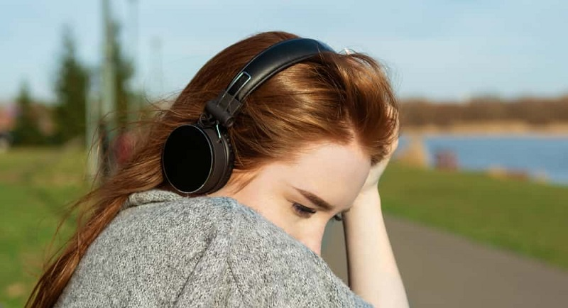 Listen to the best song collection only at Pagalsongs