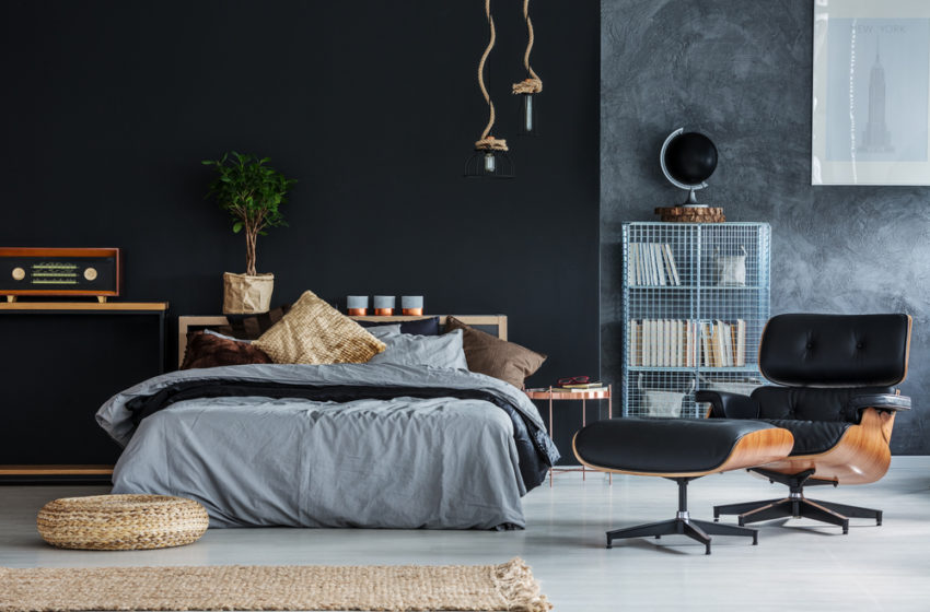 Accessories That Enhance the Look of Your Bedroom