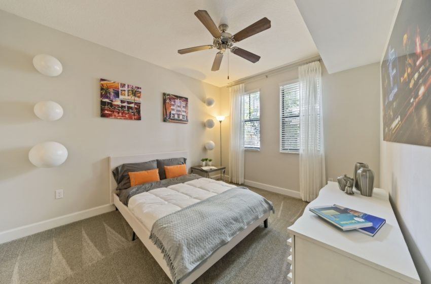 Dupont Circle Apartments for Rent
