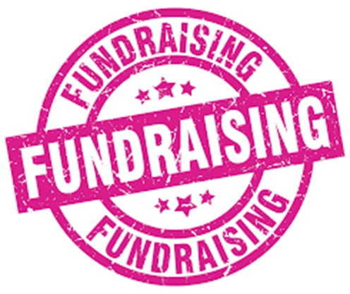 Brilliant PTA Fundraising Ideas for Your School Events
