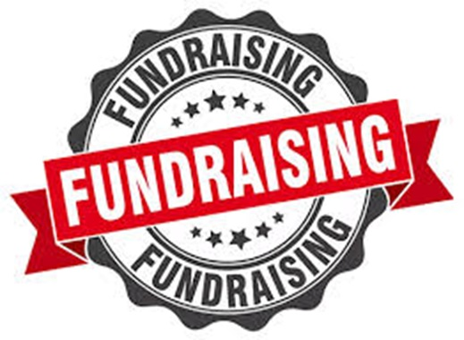 PTA Fundraising Activities You Can Try