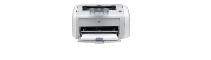 How To Update Your hp Printer Drivers