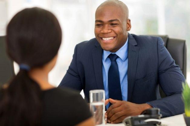 How To Become A Business Development Executive   Receptix