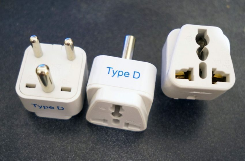 The Different Types of Power Sockets Available in the Market