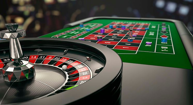 The Reasons for the Increasing Popularity of Online Gambling