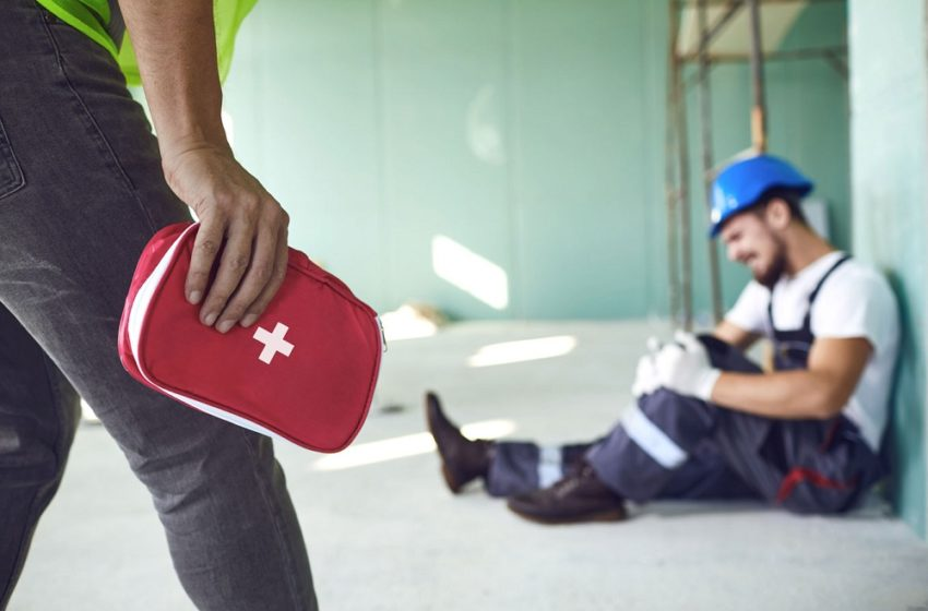 Why does a Worker Injure in an Accident need Workers Compensation Attorney?