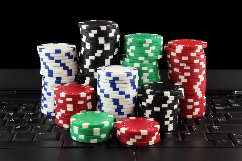 Gambling Casinos – Possibilities Are You Will Certainly Enjoy Them