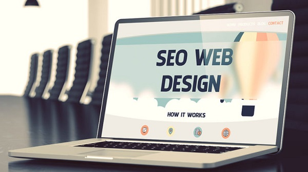 Best SEO Practices To Apply To Your Website