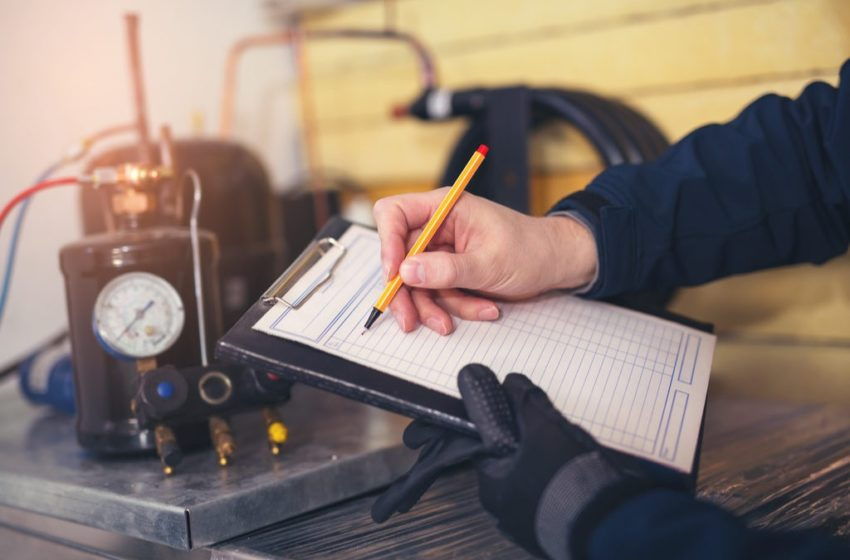 How to Avoid Bad HVAC Issues