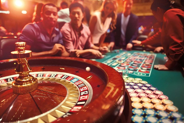 Best online casino to find on the Internet