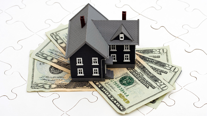 Home Loan Types- Know Different Types of Home Loan