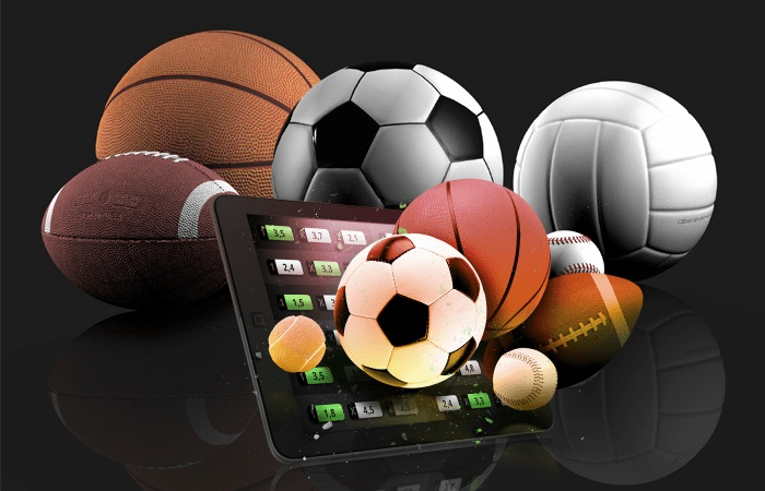 Great Solutions for the best Sports Betting Choices