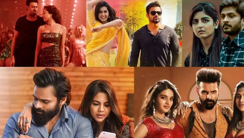 Get Old To New High-Caliber A-Z Telugu Mp3 Songs From The Biggest Telugu Music Downloads Naasongs Website