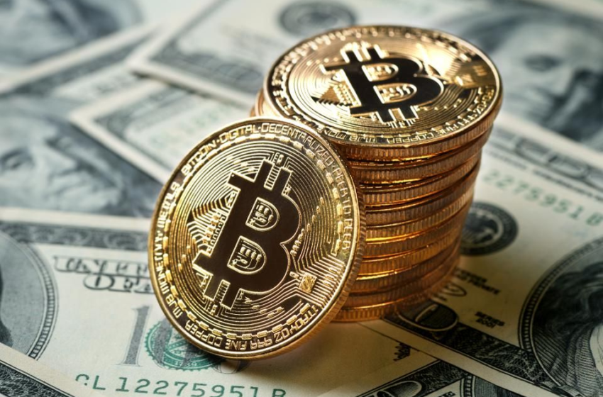 Should We Consider Bitcoin, As Money?