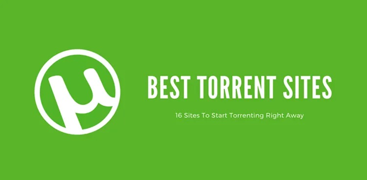 The Best Torrent Sites for Italian Users – Safe and Reliable Siti Torrent
