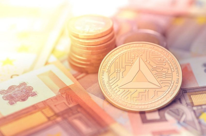 Top 7 Things You Need to Remember About New ICOs and Cryptocurrencies