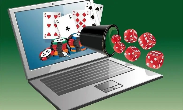 Mistakes That You Should Avoid While Playing Online Poker Games