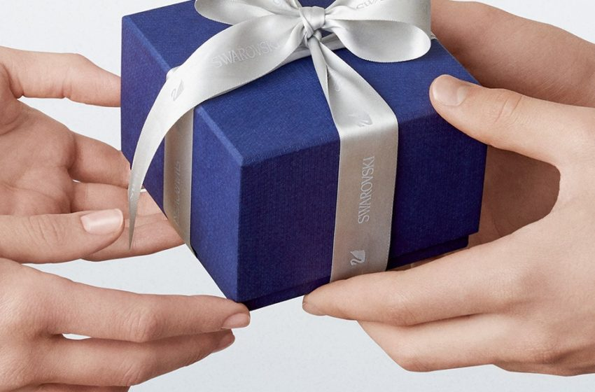 Unforgettable Gift Ideas For Every Occasion