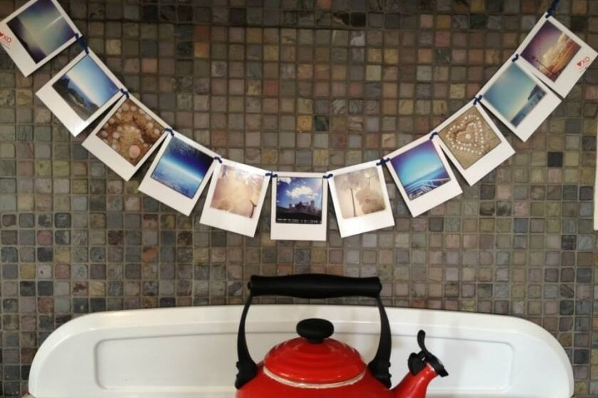 Awesome Ways To Turn Photos Into Gifts