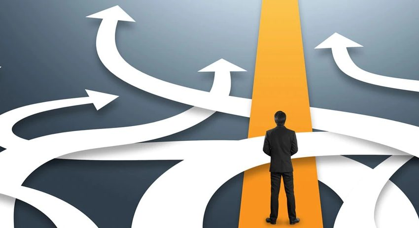 Working with Your Staff to Drive Organizational Change