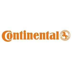 A QUICK TOUR ON CONTINENTAL TYRES