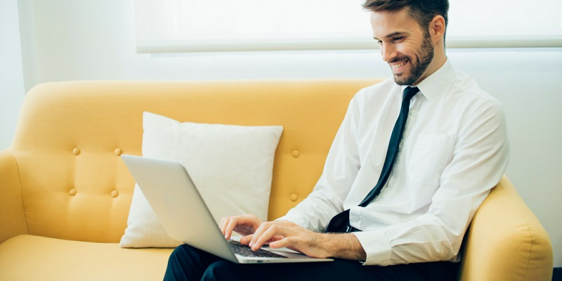 Employment Solutions For The Right Lawyers