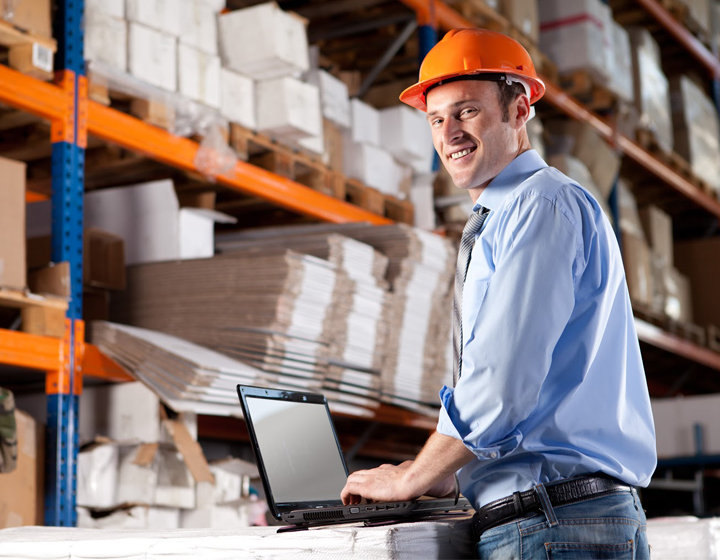 Five Important Facts That You Should Know About Inventory Management Solutions