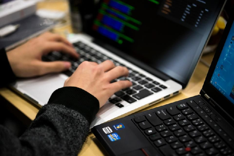 Seven Things Nobody Told You About Computer Drivers