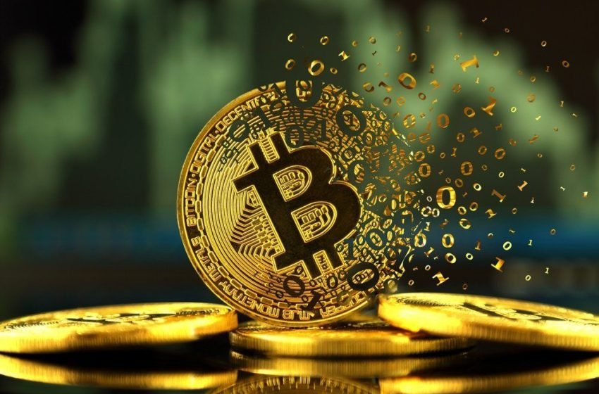 Top 3 Bitcoin Scams to Avoid in 2020
