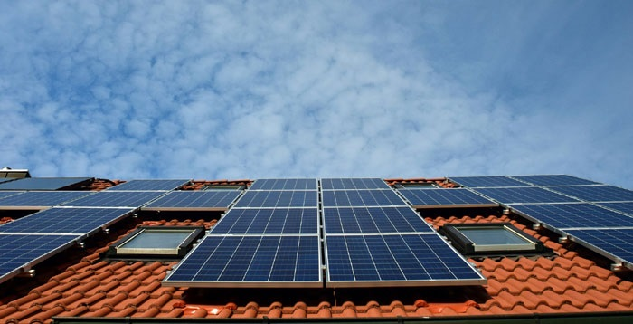 Greater Versions for the Best Solar PV Panels