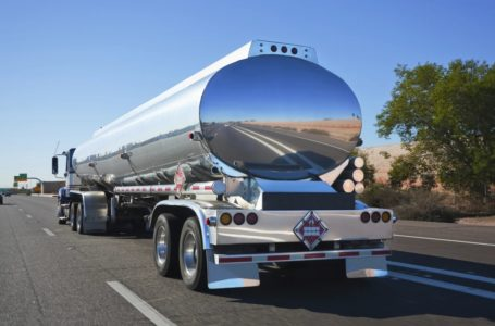How to get the most benefit from Diesel Exhaust fluid