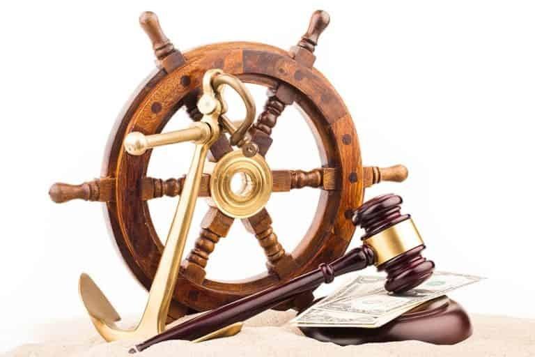 Maritime Regulations regarding COVID-19