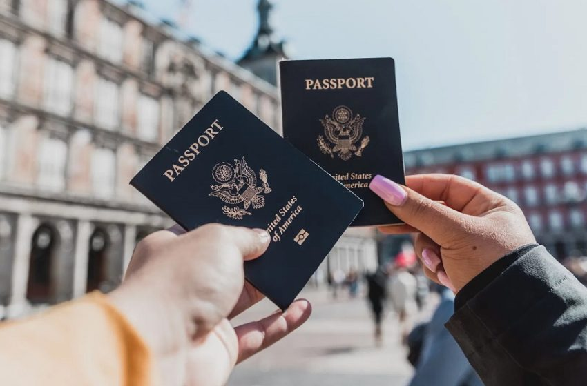 Changes That Affect Passport Renewals in 2020