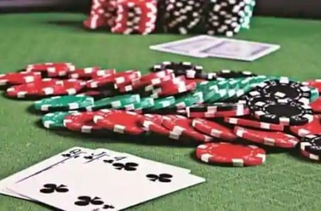 The limits in sports betting in relation to your winnings