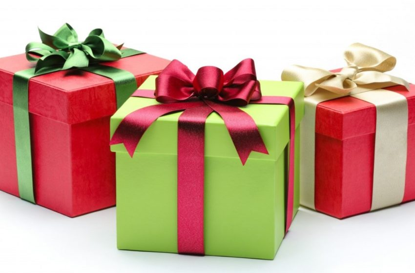 DIFFERENT GIFTING IDEAS FOR SENDING GIFTS ONLINE
