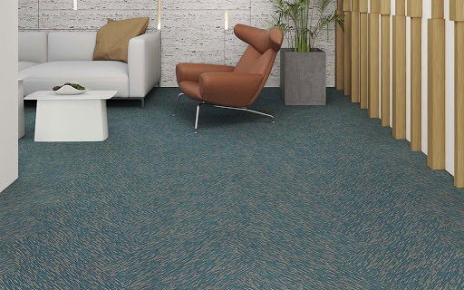Rugs is a versatile option