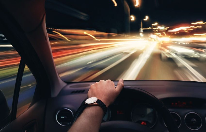 The New MV Act Looks To Deter Reckless Driving With Hefty Fines