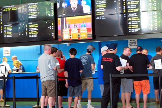 Click And Know How The Bookies Set To Reopen